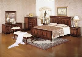 Passende Schlafzimmer Möbel Erstellen Komfort Schlafzimmer Nuance