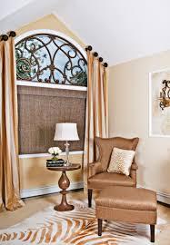 Traditional Interior Design European Elegance House Of Style Design Interior Design New