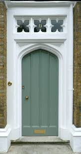 replacing a front doorFront Doors  Replace A Front Door Installing A Front Door Knob