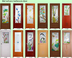 Bathroom Doors Design Best Decorating Ideas