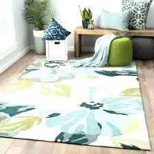 lime green area rug lime green and blue area rug teal green area rugs handmade fl