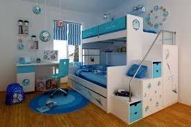 bedroom design for kids.  Design 04 To Bedroom Design For Kids