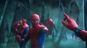 <b>Человек</b>-<b>паук</b> остался в киновселенной Marvel - Газета.Ru