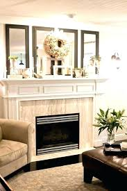 mirrors above fireplace fireplace mantels with mirrors above mirrors for above fireplace mantels mirror fireplace screen