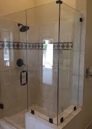 custom shower doors 03