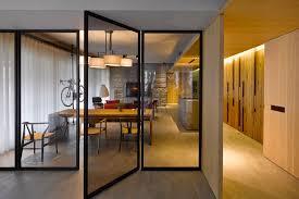 create design office. Zoom Image | View Original Size Create Design Office E