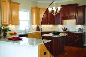 how to change cabinet color. Brilliant Change Kitchen Cabinet Color Oak Cabinets Color Change Bedroom Inside 8  Best Change Images For How To T