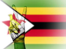 How To Buy Bitcoin In Zimbabwe Bitcoinafrica Io