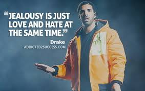 Drake Quotes Simple 48 Of Drake's Most Memorable Motivational Quotes