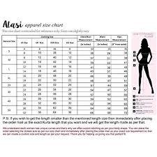 Anarkali Measurement Chart Atasi Women Floor Length Net Anarkali Suit With Dupatta