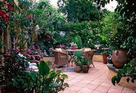 Beautiful mediterranean patio designs that will replenish your energy Garden 46 Beautiful Mediterranean Patio Designs That Will Replenish Your Energy Pinterest Mediterranean Patios Pergolas Stucco Terraces Water Fountains