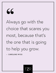 The Best Career Advice Weve Ever Received Words Career Quotes