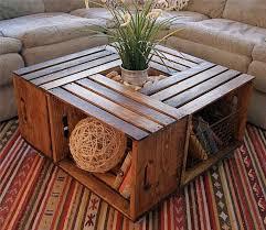 diy living room furniture. best 25 diy tv stand ideas on pinterest restoring furniture rehabbed and redo living room l