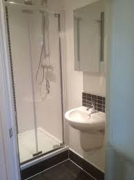 tips for a small bathroom uk bathroom