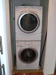 in unit washer and dryer. Exellent Washer Apartment Washer And Dryer Size Set Stunning  Awesome Front Load Gallery Home   On In Unit Washer And Dryer A