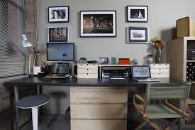 ikea office furniture australia. Reworking The Home Office With A Dash Of Ikea Lifehacker Australia In Regarding Household Furniture