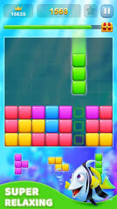 Platforming games like fireboy and watergirl have become a huge hit with online audiences, namely because they offer casua. Download Block Puzzle Fish Free Puzzle Games For Pc Free Windows