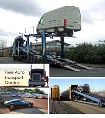 Car Transport Quote Enchanting Advantages Of Free Auto Transport Quote Free Auto Transport Quotes