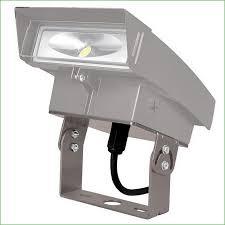 lighting cooper led outdoor flood lights lumark night falcon