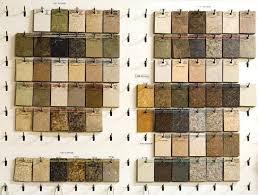 laminate samples formica countertop colors