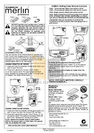genie garage door opener manualChamberlain Garage Door Opener Instructions With Garage Door