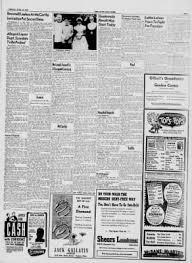 The Salem News from Salem, Ohio on June 18, 1954 · Page 5