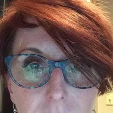 Suzanne Richter (@oliveoil80)   Twitter