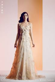 83 best ziad nakad images on pinterest beirut lebanon, couture Wedding Dress Shops Uae lebanese fashion designer ziad nakad unveiled his new haute couture fall winter 2013 collection of gorgeous evening dresses and gowns wedding dress shops eau claire wi