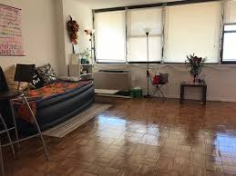 1 bedroom apartment to in flushing ny single bedroom new one bedroom apartment vancouver wa