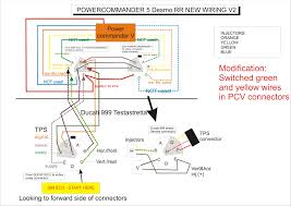 power commander 3 wiring diagram kiosystems me Boiler Wiring Diagram power commander 3 wiring diagram of with
