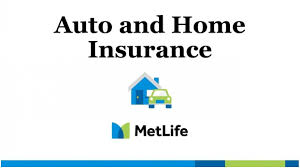 See which metlife insurance discounts you qualify for and how metlife's insurance rating from consumers compares to other insurance metlife does not offer accident forgiveness protection as an additional coverage on its car insurance policies. Pin Di Car Insurance