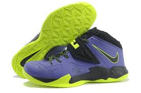 lebron james shoes white and black. 180-159231 nike lebron 7 vii soldier 2013 purple black green running shoes james white and z