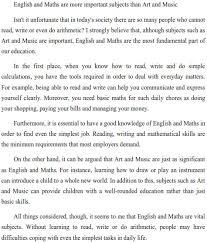 Как написать эссе по английскому языку на отлично правил ‹ Инглекс opinion 001