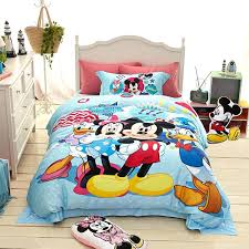 disney bedding sets bedding set twin and queen size disney cars comforter set queen size