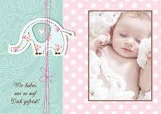 Sprüche Zur Geburt Geburtssprüche Sprüche