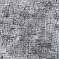<b>Fabric</b>