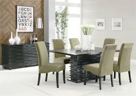 inspirational furniture s route 110 bradshomefurnishings furniture in farmingdale ny