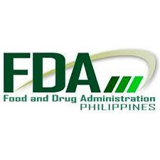 FDA Logo - Manuka Health - Manuka Health