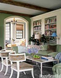 Family Room Decorating Pictures Family Living Room Decorating Ideas 12 Family Room Decorating