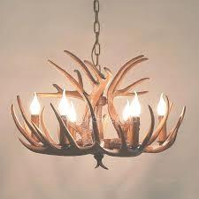 faux chandelier lighting faux pillar candle chandelier lighting image ideas