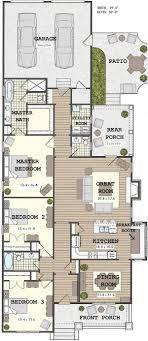 Bungalow Plan Design Ideas Top 19 Photos Ideas For Single Storey Bungalow At Excellent