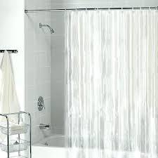 full size of shower curtains short shower curtain liner nice design short shower curtain liner