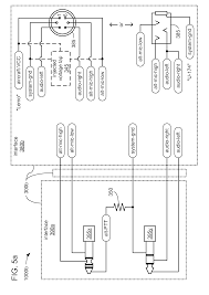 u174 plug wiring u174 image wiring diagram patent us20120308030 communications headset power provision