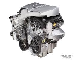 3 6l v6 engine diagram 3 auto wiring diagram schematic chevy 3 6l engine diagram chevy get image about wiring diagrams on 3 6l v6