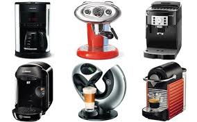 coffee machines for home. Perfect For Thereu0027s Nothing Like A Good Cup Of Coffee  But What Machines Can You Rely  On To Get The Best Result When At Home And Coffee Machines For Home 1