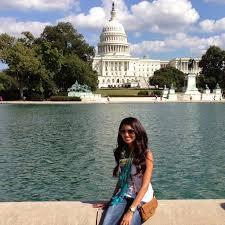 Julie Patel - Address, Phone Number, Public Records | Radaris