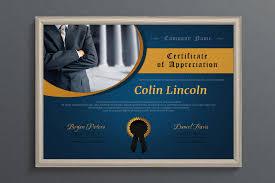 Corporate Certificate Template 28 Creative Certificate Templates Free Premium Templates