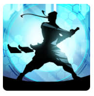download shadow fight 2 special edition apk