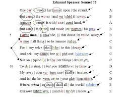 bengali essay online