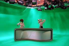 file virtuellesstudio greenbox jpg